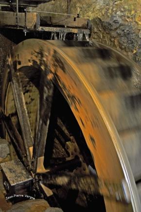 moulin  01 rs copie
