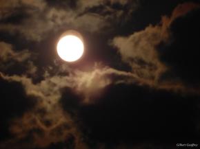 lune a gravelynes 02 2015 (3)s