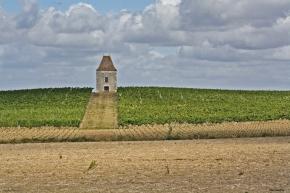 Saint Astier de Duras (Lot et Garonne) (2)_DxO
