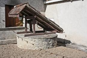 Saint Jean de Duras (Lot et Garonne) (2)_DxO