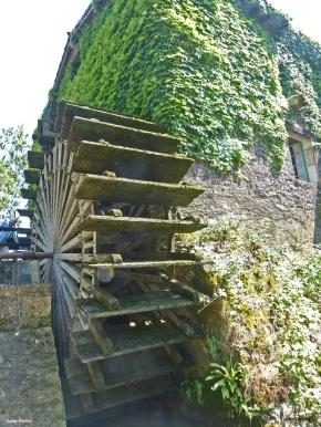 saint pierre -moulin de cocusotte (12)