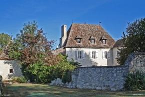 La Sauvetat du Dropt (Lot et Garonne) (53)_DxO