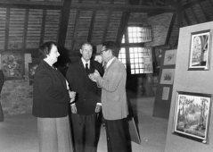 juin 1980 expo peinture Mme Conord (3)