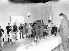 juin 1980 expo peinture Mme Conord (4)