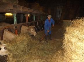 la grange 1
