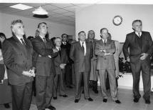 mars 1995 MARPA (2)