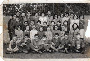 Année 1959