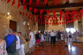 Fete du vin 2016 (2) rs