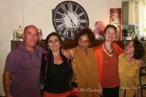 2016-10-09-un-ptit-vers-de-dropt-famille-maresq-15