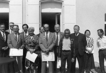 baleyssagues-1992-1