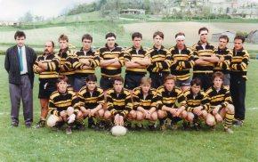 championnat-mars-saison-90-91