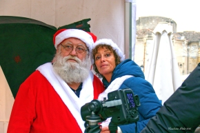 2016-12-11-marche-de-noel-a-duras-1_dxo-r
