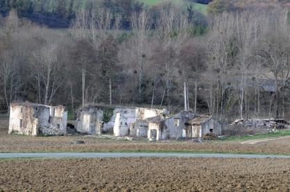 ancien-moulin-de-counilh