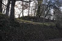 motte-medievale-de-castelgaillard