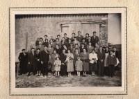 mariage-en-1954
