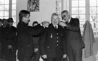 115galon-capitaine-giron-1995