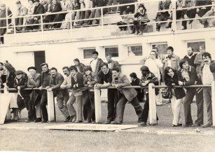 135duras-xiii-1978
