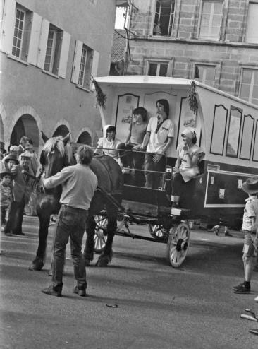 93pays-de-duras-60-70