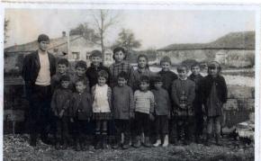 saint-astier-1966