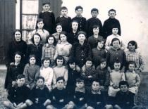 saint-sernin-1933-1934-peut-etre