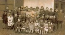saint-sernin-1935