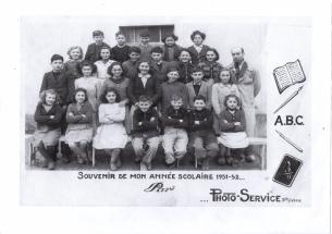 saint-sernin-1951-1952