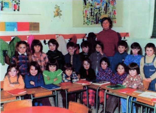 saint-sernin-1970
