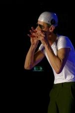 2017 03 18 A Un P'Tit Vers de Dropt avec Patrick Cottet Moine à St Sernin de Duras(14)_DxO