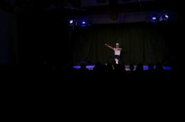 2017 03 18 A Un P'Tit Vers de Dropt avec Patrick Cottet Moine à St Sernin de Duras(16)_DxO