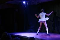 2017 03 18 A Un P'Tit Vers de Dropt avec Patrick Cottet Moine à St Sernin de Duras(3)_DxO