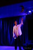 2017 03 18 Patrick Cottet Moine à St Sernin pour Un P'Tit Vers de Dropt (15)_DxO