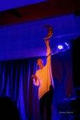 2017 03 18 Patrick Cottet Moine à St Sernin pour Un P'Tit Vers de Dropt (27)_DxO