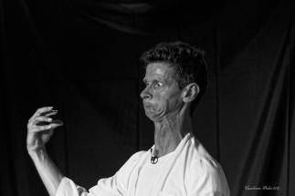 2017 03 18 Un P'Tit Vers de Dropt avec Patrick Cottet Moine à St Sernin de Duras(16)_DxO