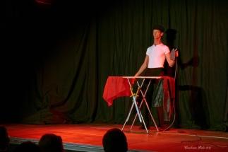 2017 03 18 Un P'Tit Vers de Dropt avec Patrick Cottet Moine à St Sernin de Duras(5)_DxO