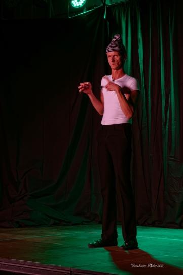 2017 03 18 Un P'Tit Vers de Dropt avec Patrick Cottet Moine à St Sernin de Duras(8)_DxO