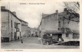 Duras-029
