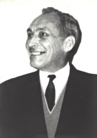 Lucien Sigala