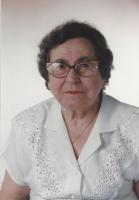 Mme Sigala