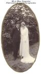Mr et Mme Vergnère S