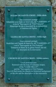 Lévignac-18-2 (Copier)