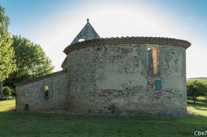 Lévignac-19-2 (Copier)