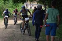 Mathieu VTT Duras loisirs 5_DxO6 1