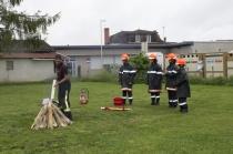 pompiers duras_2017_05_13_6807