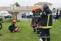 pompiers duras_2017_05_13_6811
