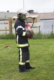 pompiers duras_2017_05_13_6812