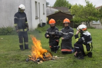pompiers duras_2017_05_13_6815