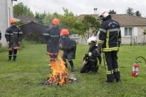 pompiers duras_2017_05_13_6816