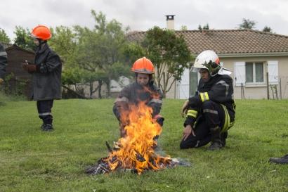 pompiers duras_2017_05_13_6817