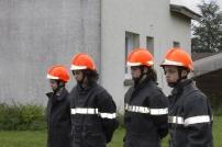 pompiers duras_2017_05_13_6824