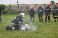 pompiers duras_2017_05_13_6828